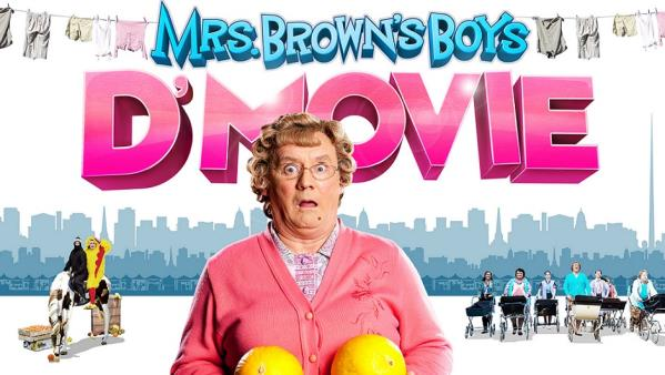 Mrs_brown_wide_re_2nd_nov.jpg