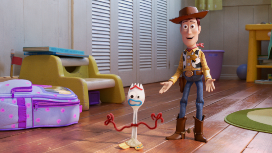 Toy Story 4 .png